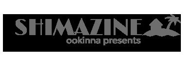 SHIMAZINE -