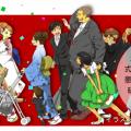 平成28年志摩市三十路式が開催!!