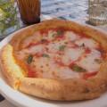 志摩市で石窯ピザを食べれるお店が出来たので行ってみた!