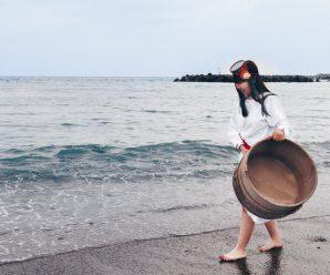 碧志摩メグのコスプレ 写真&映像
